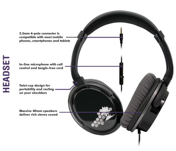 Does The Turtle Beach  Work On Pc